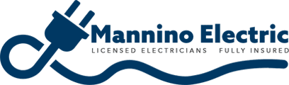 Mannino Electric Inc